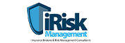 iRisk Management Limited